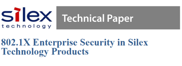 Enterprise Security Cover Page resized 600