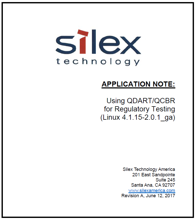 142-20135-170A1_Configuring QDART-QCRT for SX-SDxAC.png