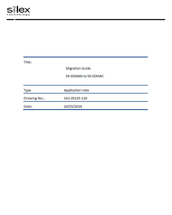 Appnote_SDMAN_SDMAC_Migration.png