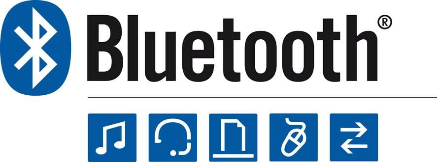 Bluetooth Logo.jpg
