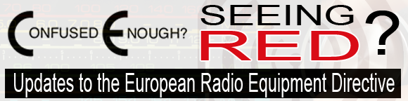 Radio-Equipment-Directive-update.png