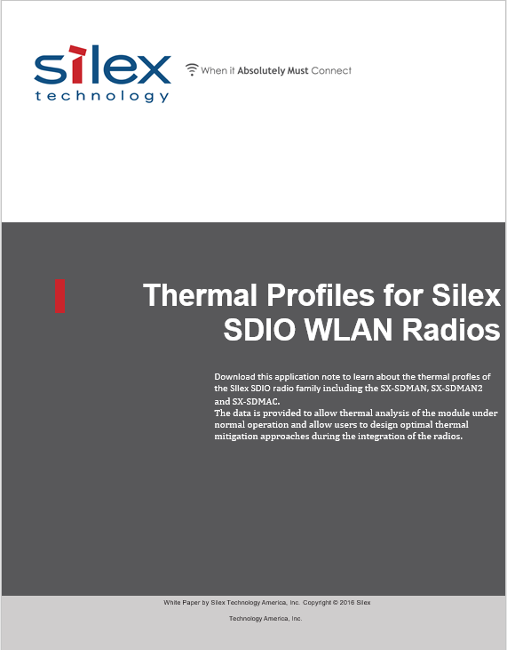 Thermal Profiles App Note - Cover Page.png