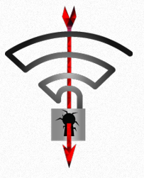 WPA2 Security.png