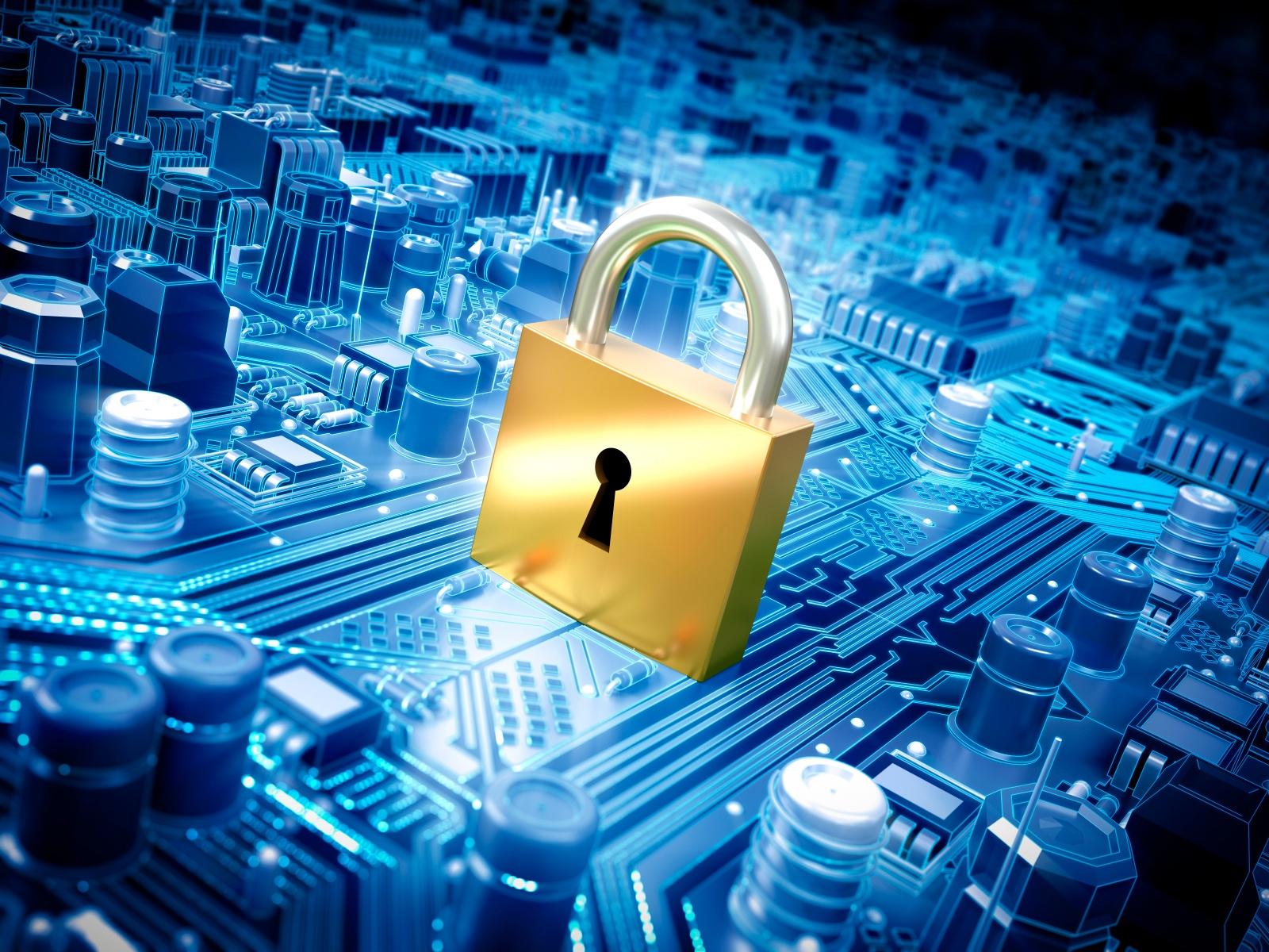 enterprise-security.jpg