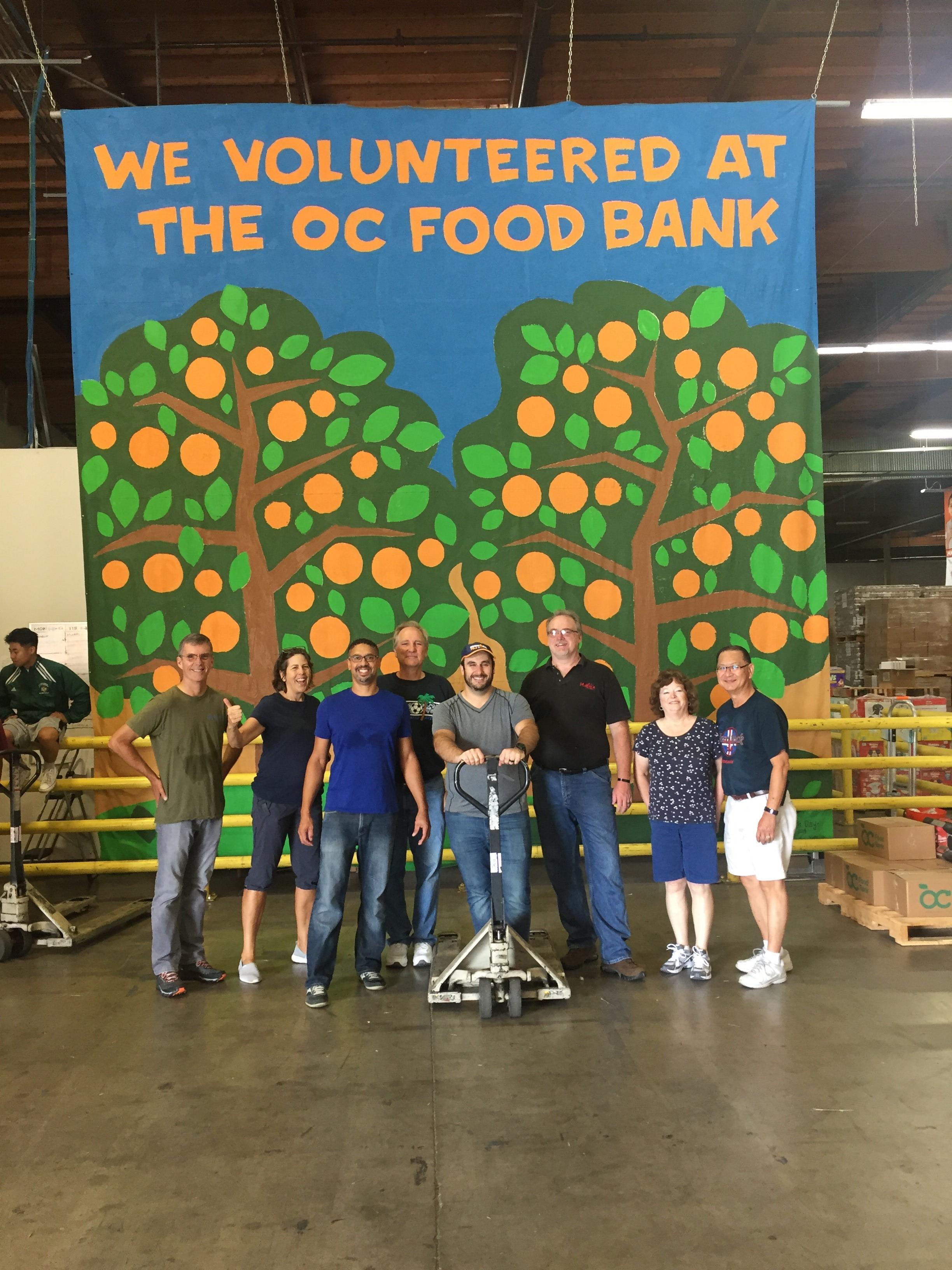 oc food bank volunteers.jpg