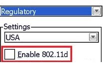 802.11d