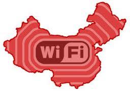 China Wireless Regulations