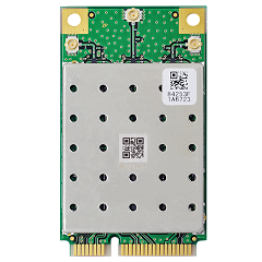 SX-PCEAC-DB_240x240.png