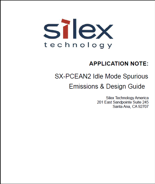 SX-PCEAN2_EMI_App_Note_Cover_Page-106316-edited.png