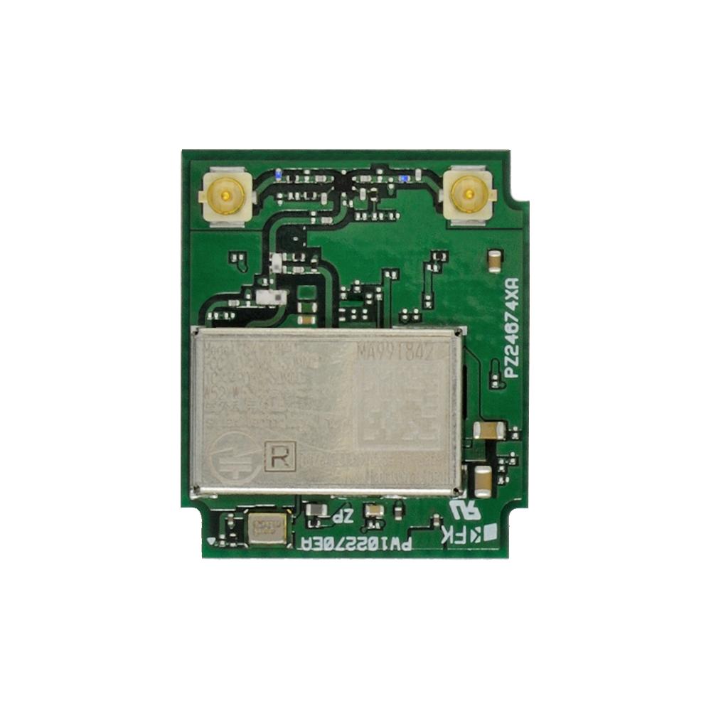 SX-SDMAC-2831S.png