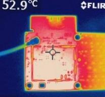 Thermal Profile SX-SDMAC-116247-edited.jpg