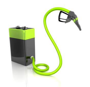 battery_power.jpg