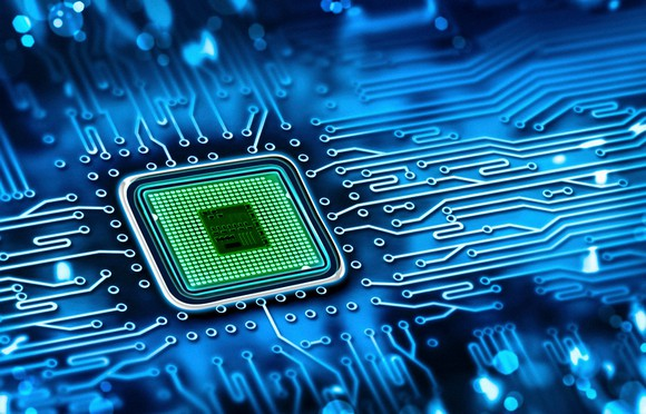 chip-circuit-board_large.jpg