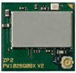 SX-SDMAC-Plus.png