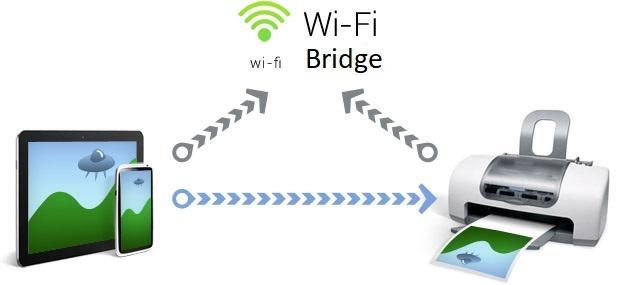 wifi_printing-1.jpg